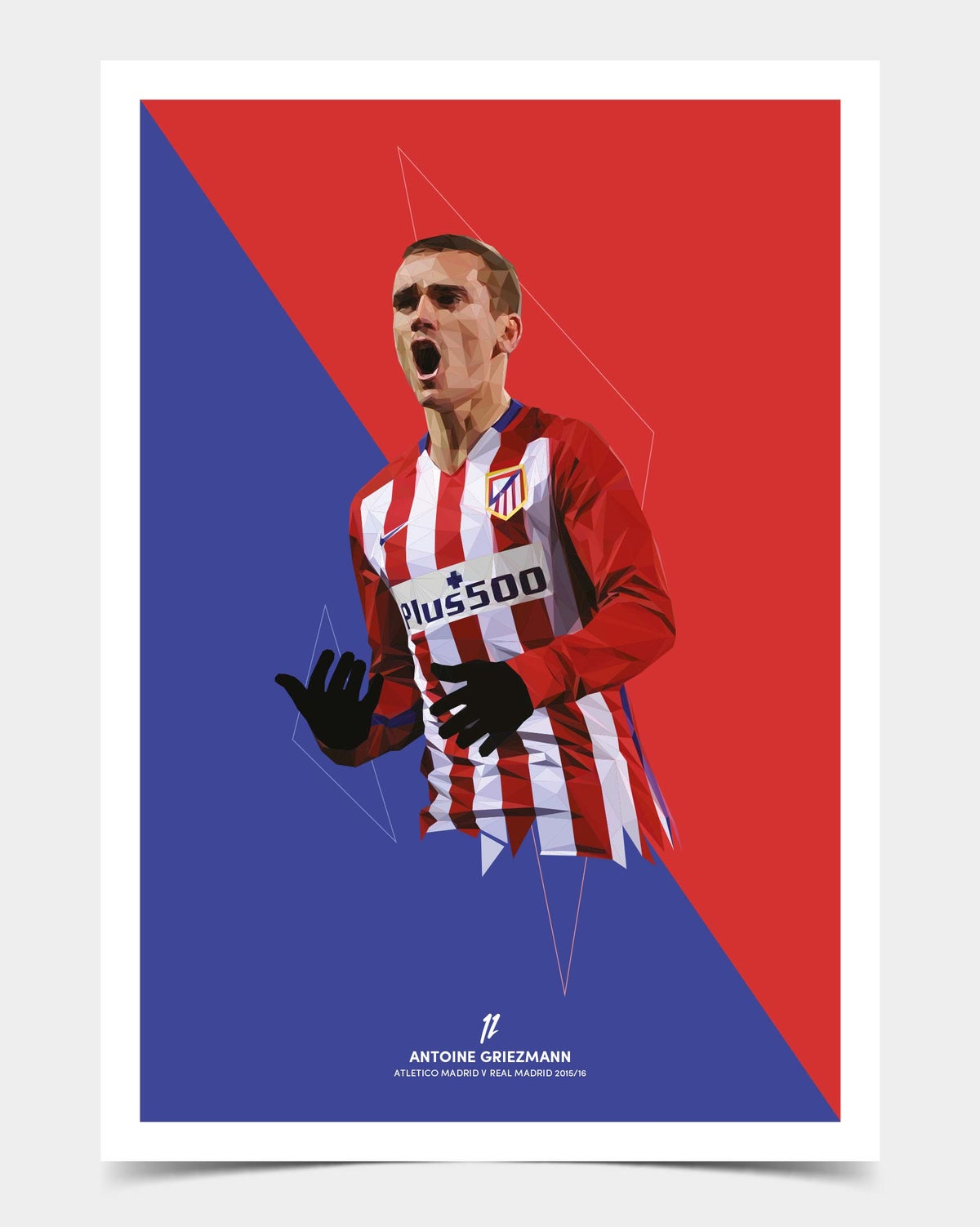 Image of Griezmann7