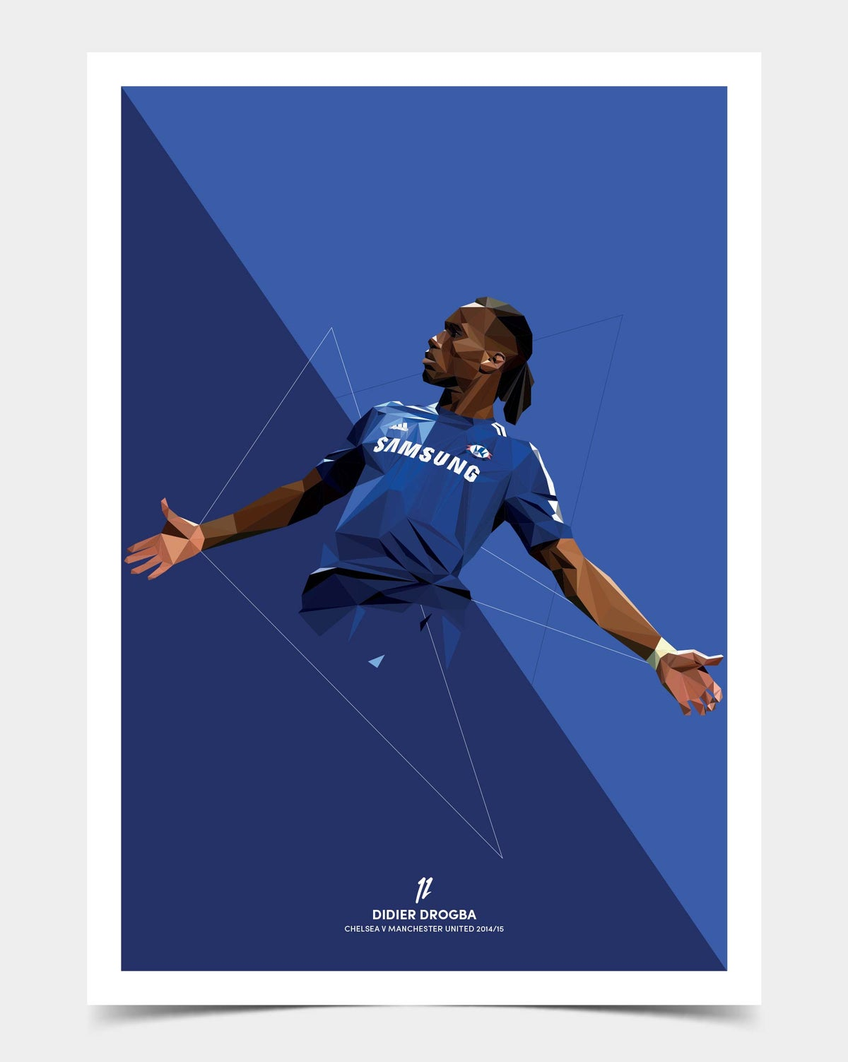 Image of Drogba11