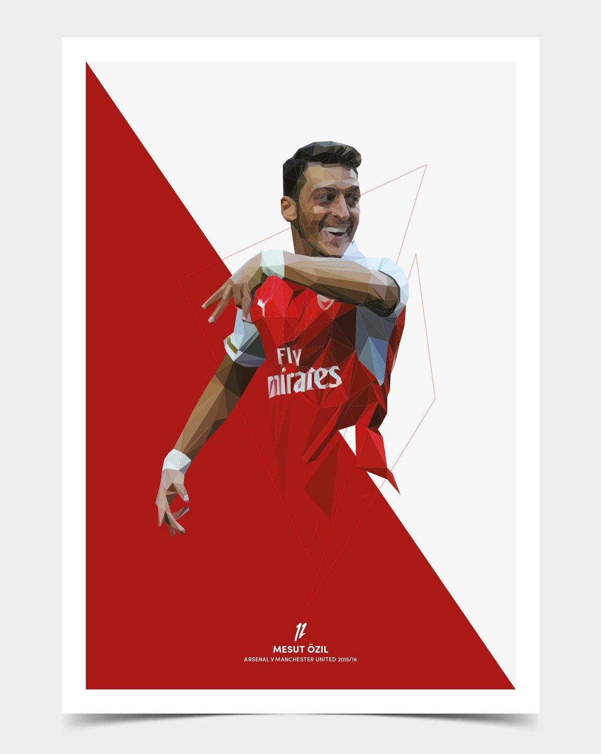 Image of Özil11