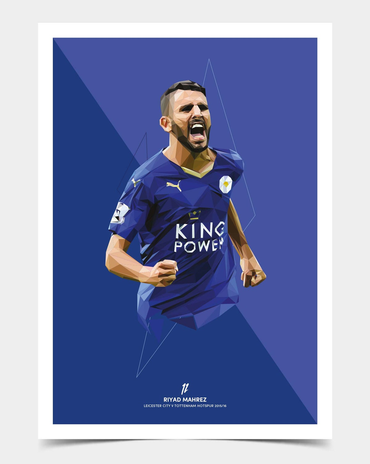 Image of Mahrez26