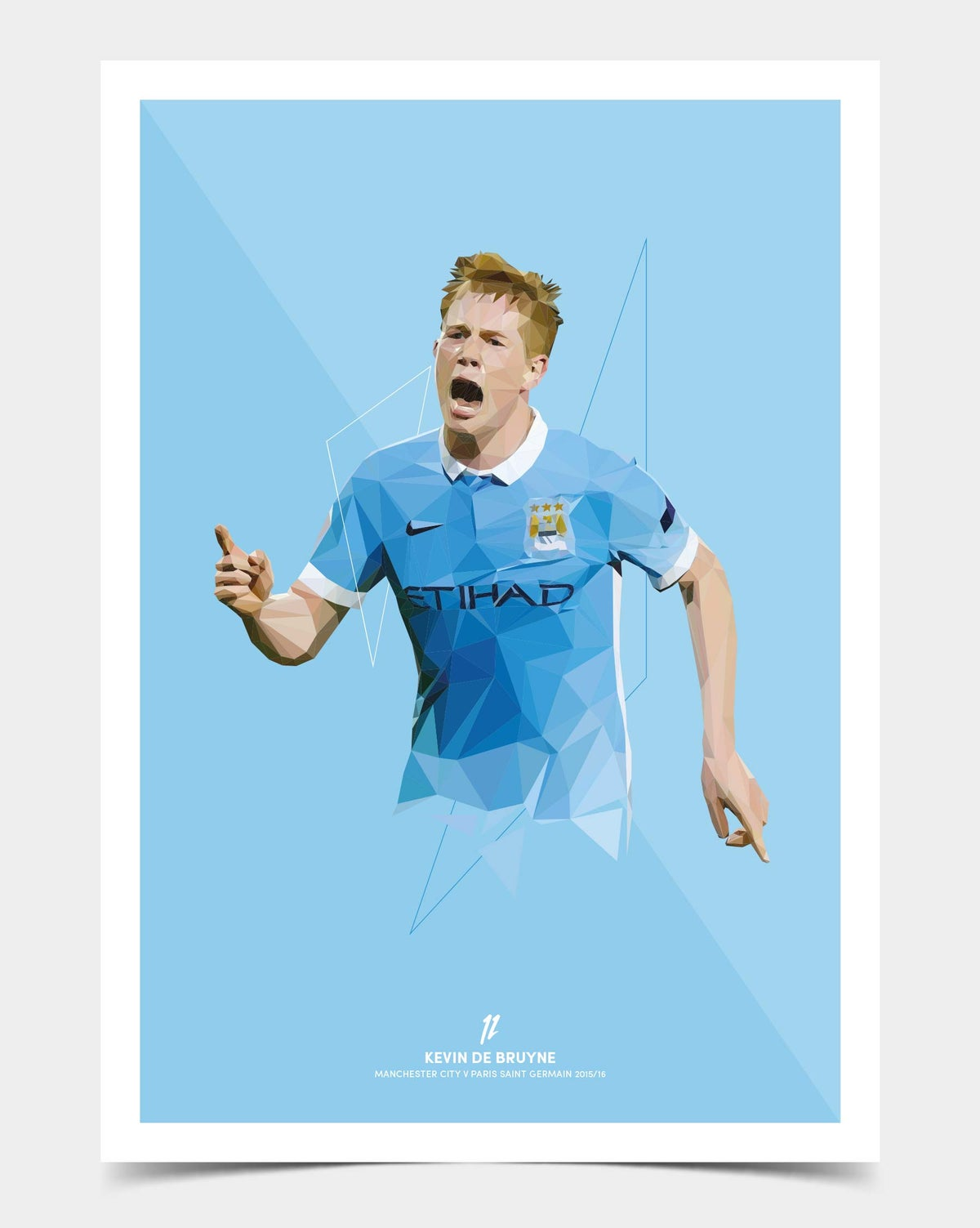 Image of De Bruyne17