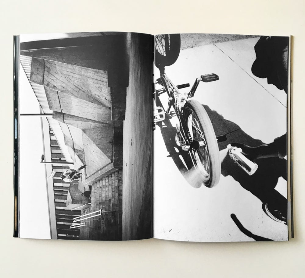 Image of 13-A Book