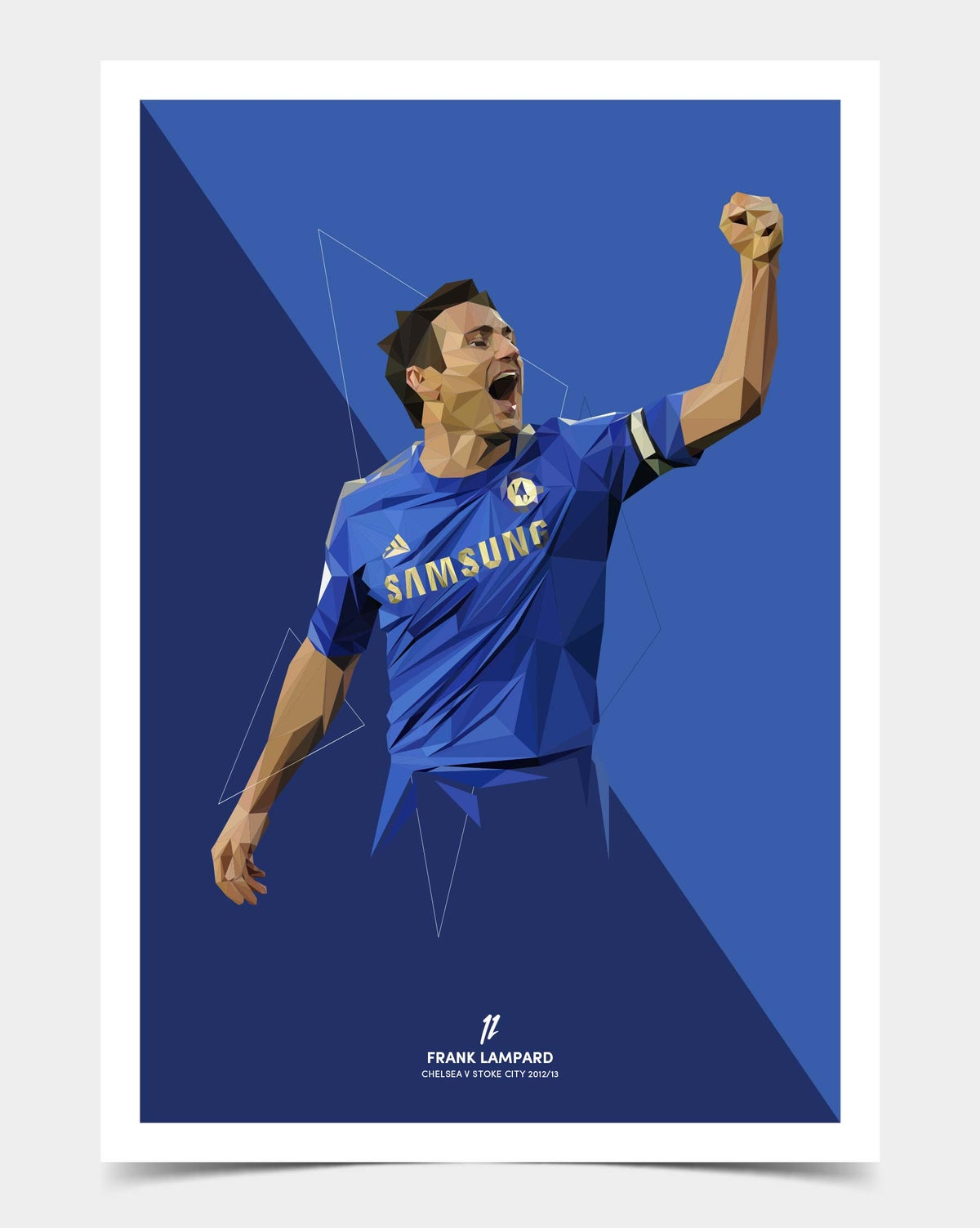 Image of Lampard8