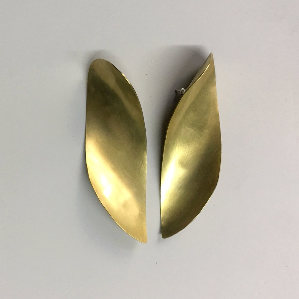 Image of Laine Earring