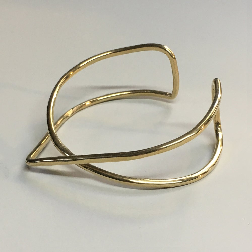 Image of Oka Cuff