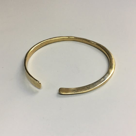 Image of Isku Bangle