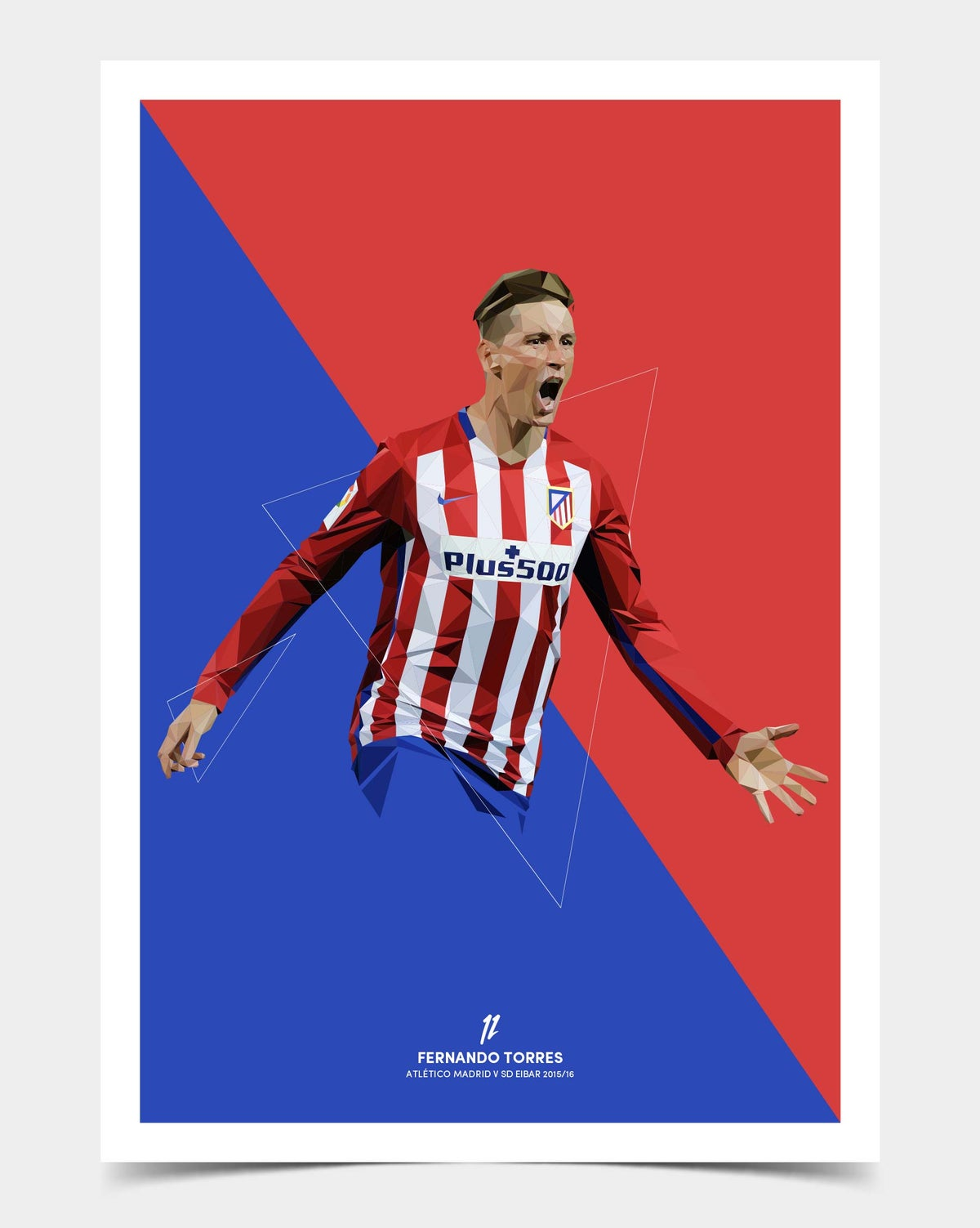 Image of Torres9