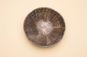Image of SHUHOE Schale braun