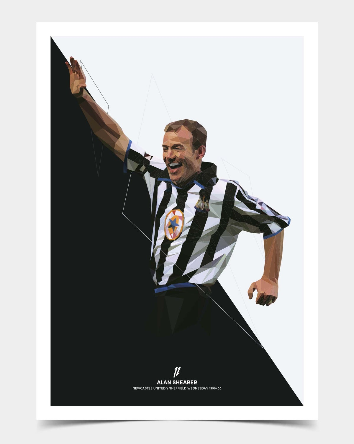 Image of Shearer9