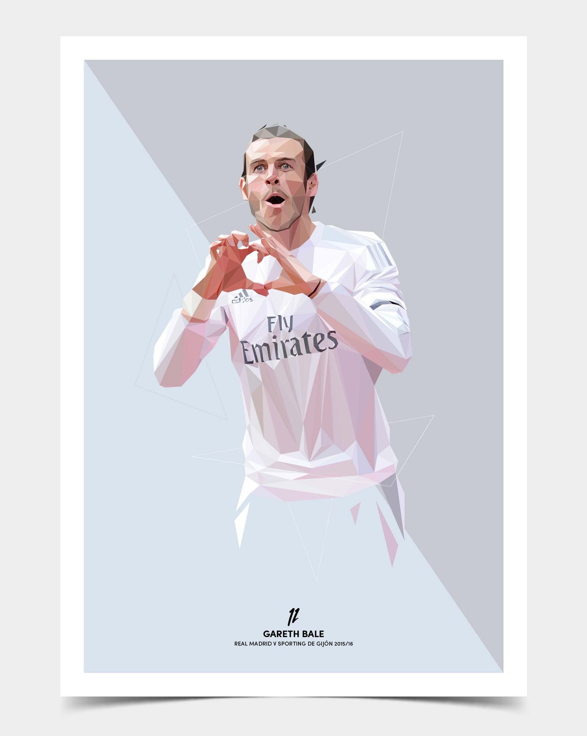 Image of Bale11