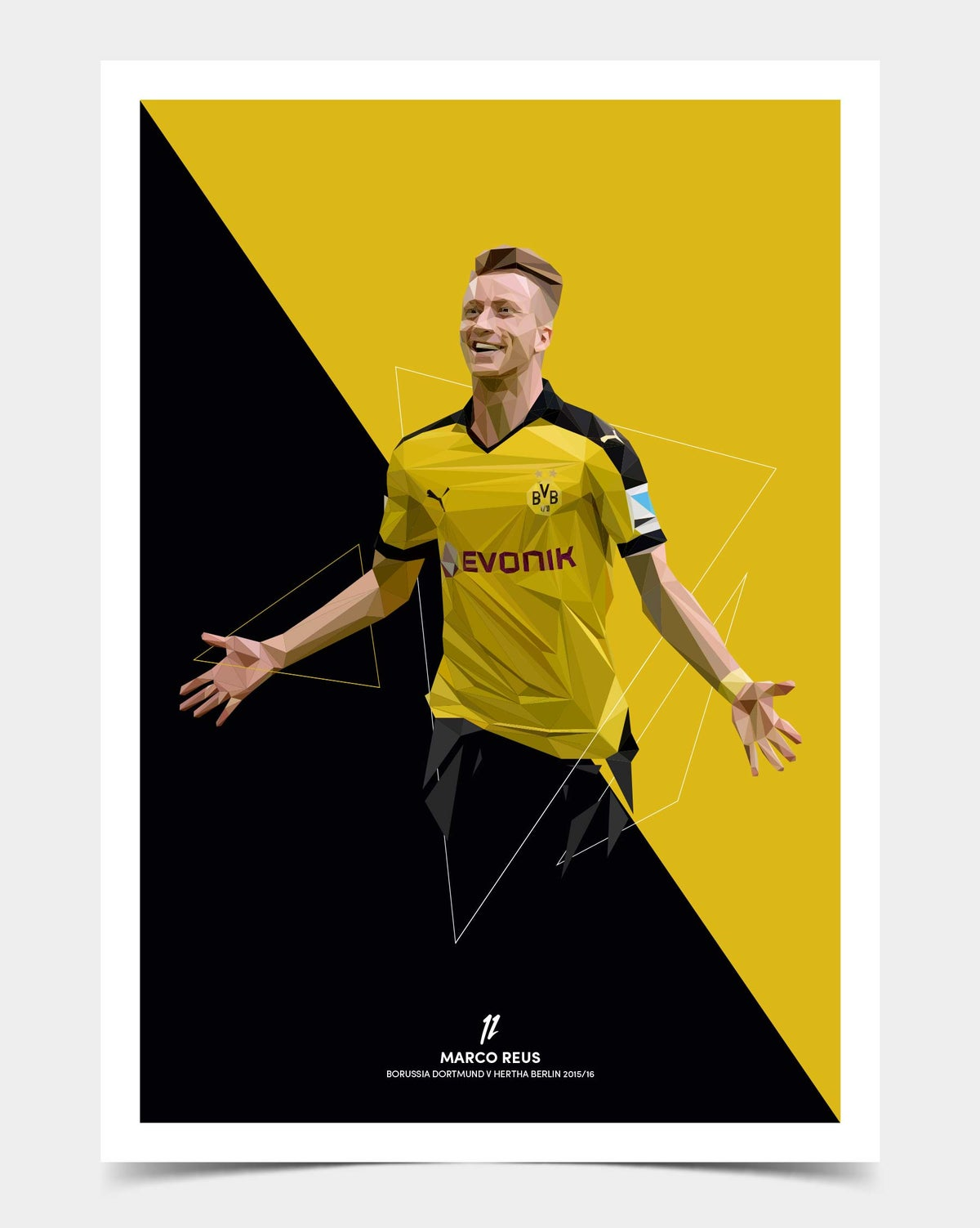 Image of Reus11
