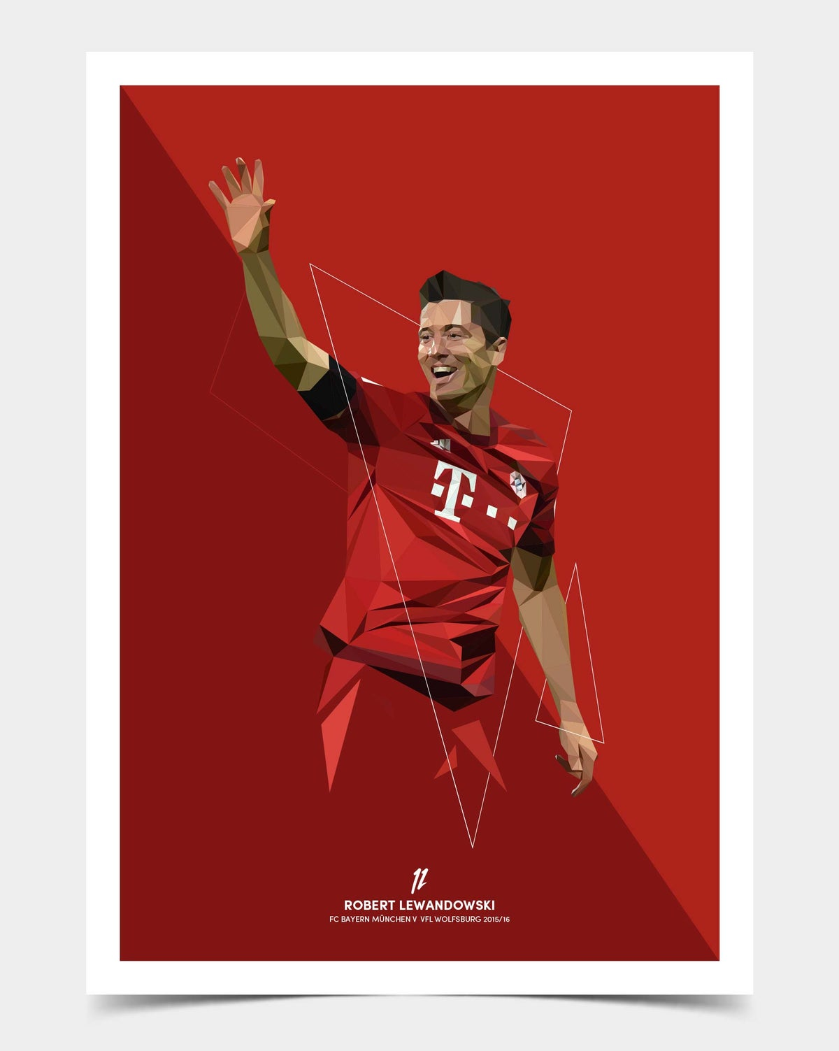 Image of Lewandowski9