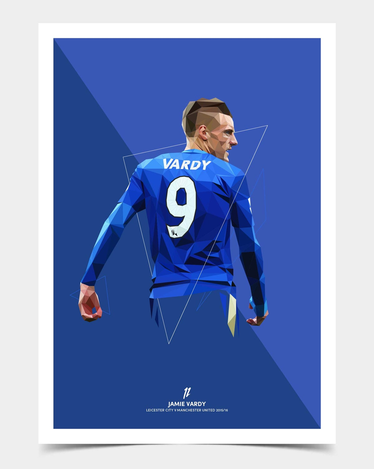 Image of Vardy9