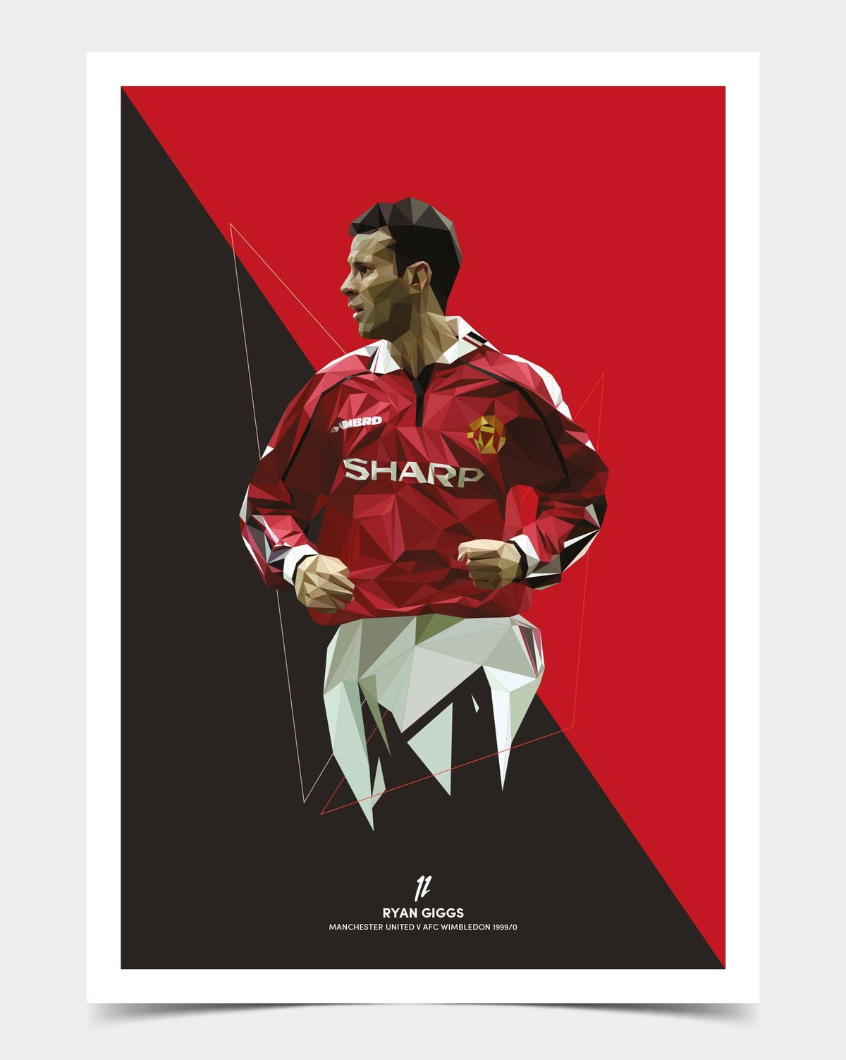 Image of Giggs11