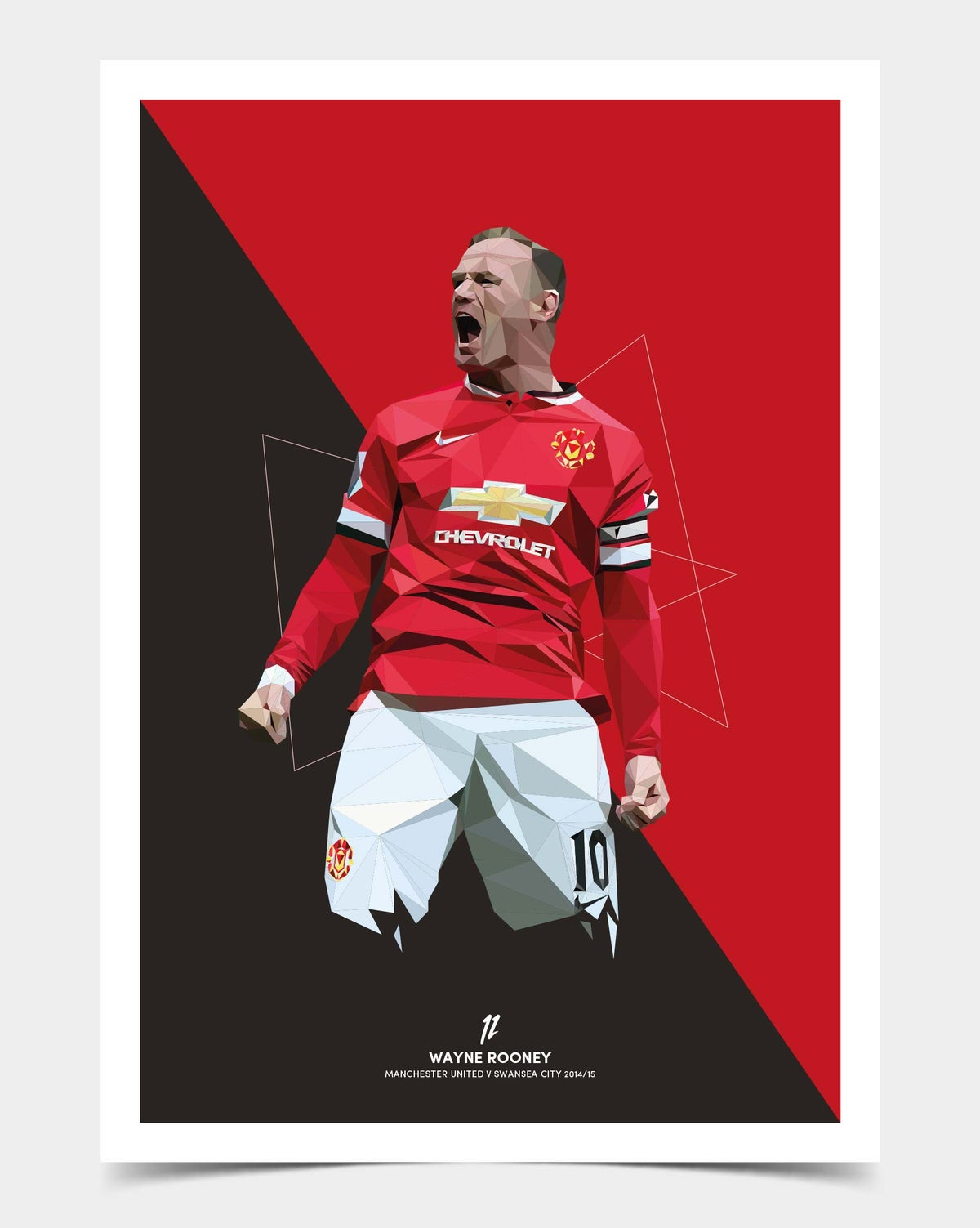 Image of Rooney10