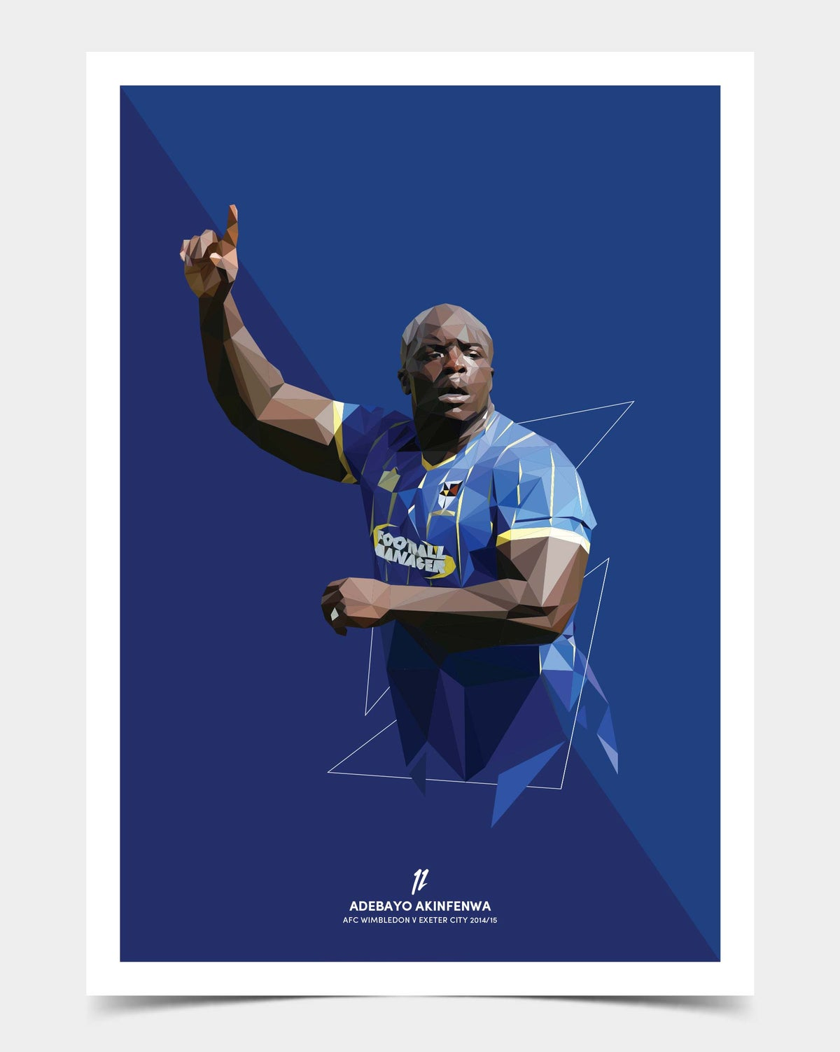 Image of Akinfenwa10