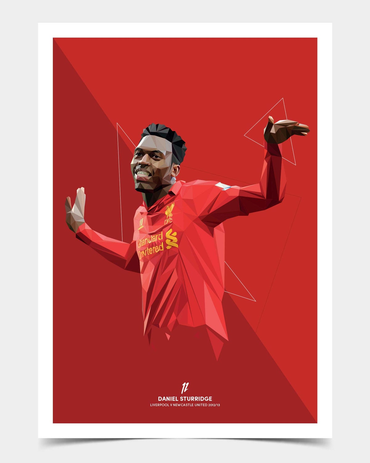 Image of Sturridge15