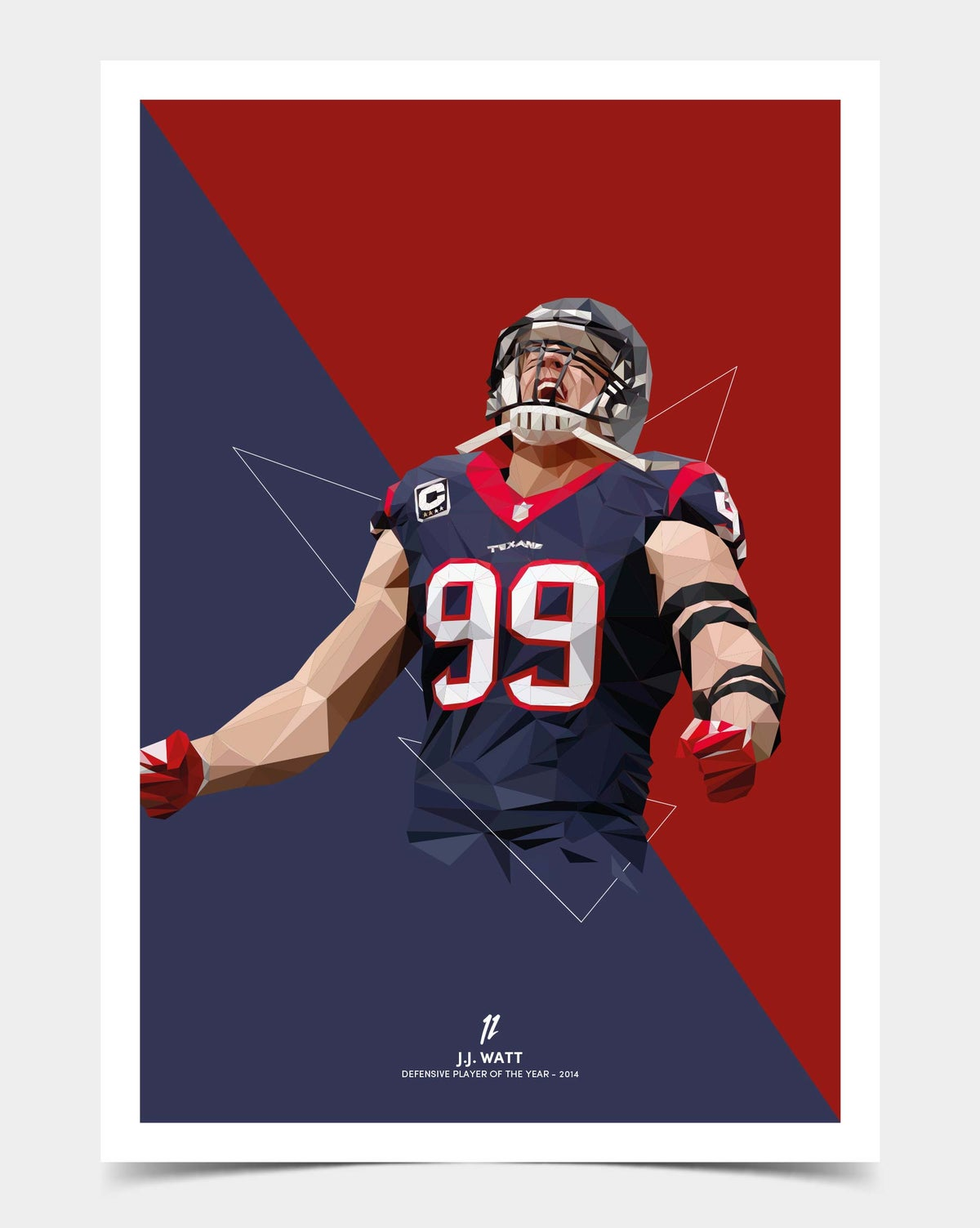 Image of Watt99