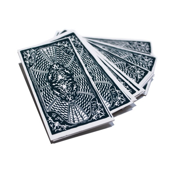 Image of SCOPA