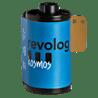 Image of Kosmos
