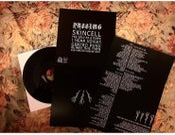 "Image of PASSING - demo 7""  (brick27 & bwr21)"