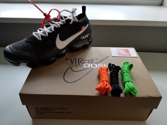 6d148c4a057 Image of Nike Off White Air VaporMax