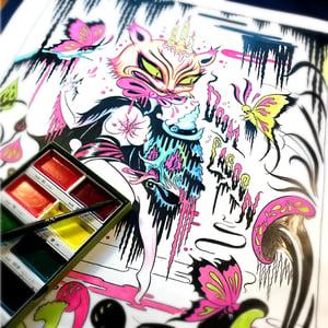 Prints / Camille Rose Garcia Store