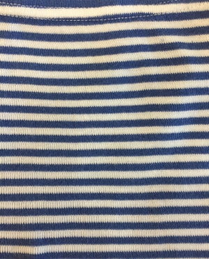 Image of SAILOR STRIPE SHORT
