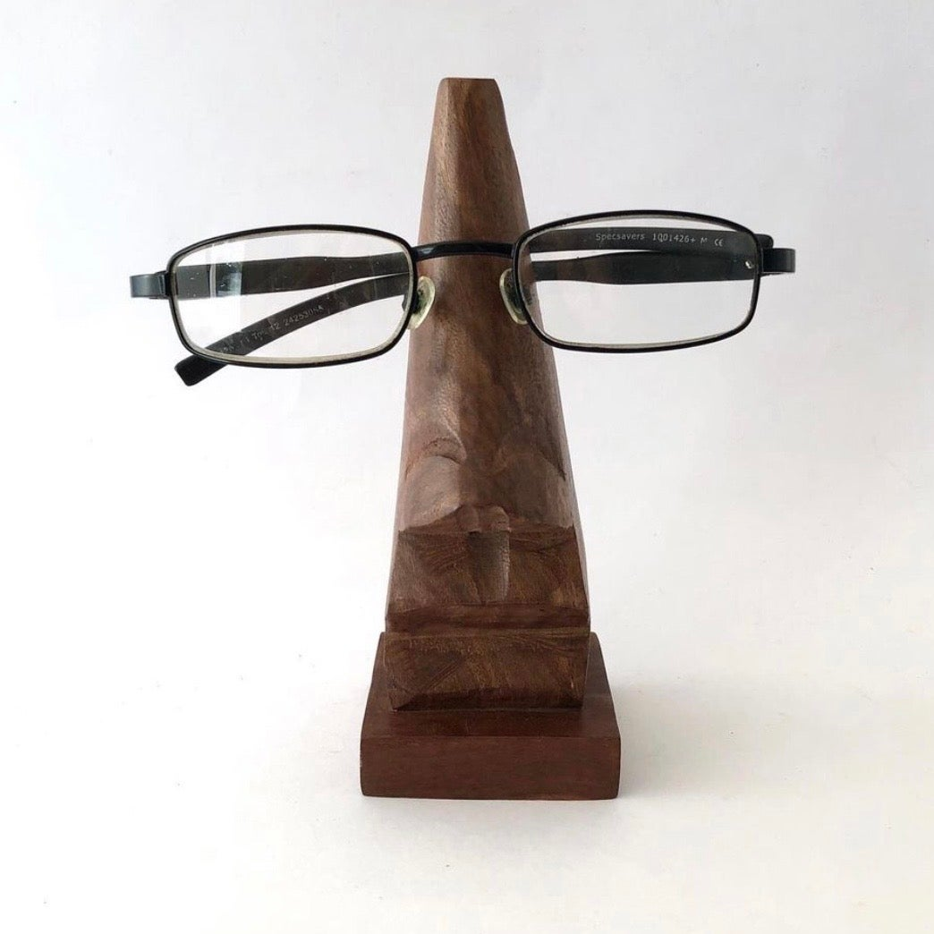 Spectacles Holder