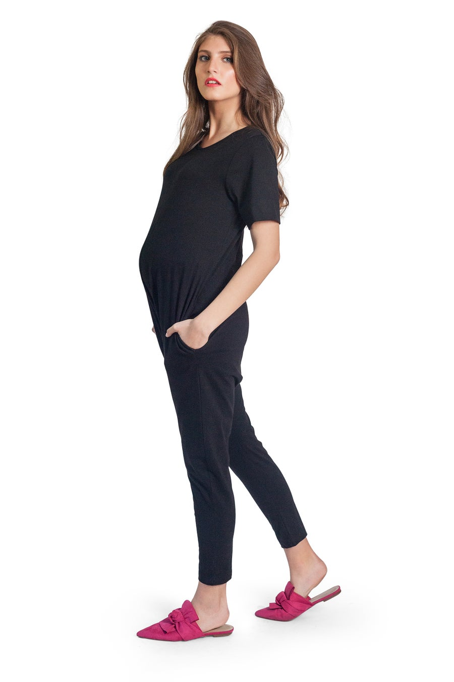 Image of VENTURA JUMPSUIT CLP $61.200