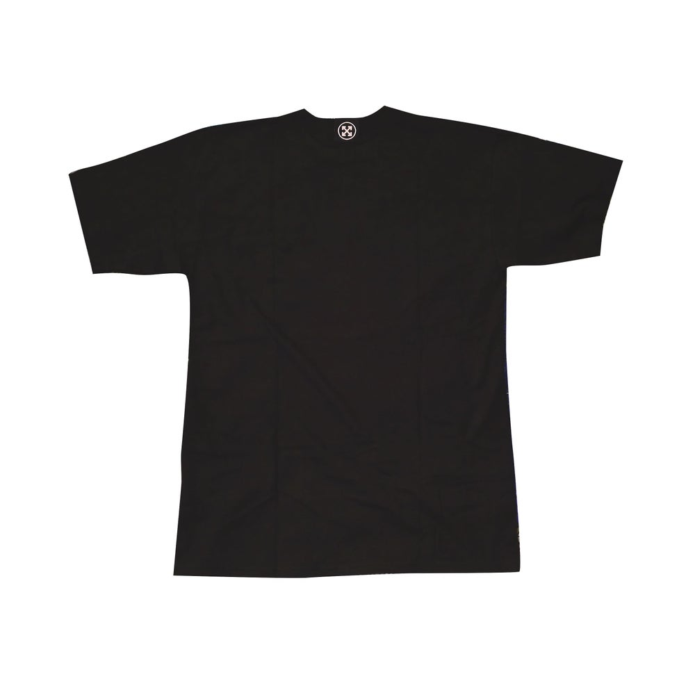 Image of Classik Tee