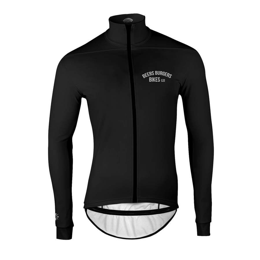 Image of Winter Protection Jacket