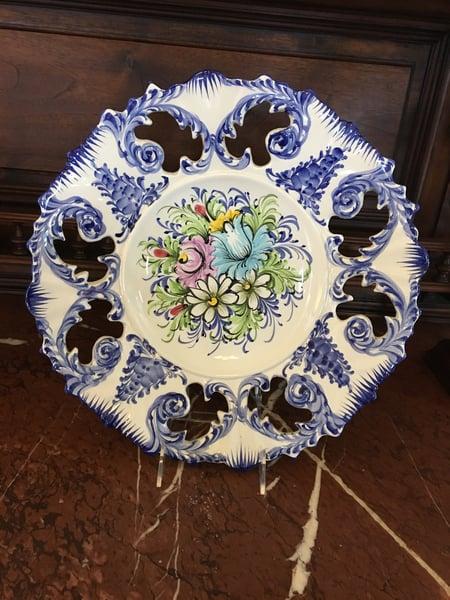 Image of Portuguese Platter