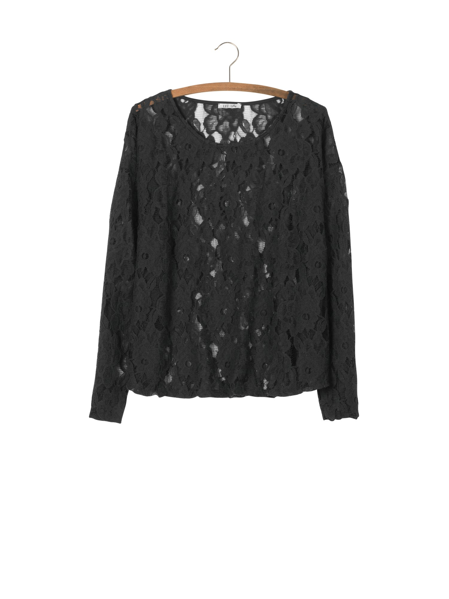 Image of Top ALDA 120€ -60%
