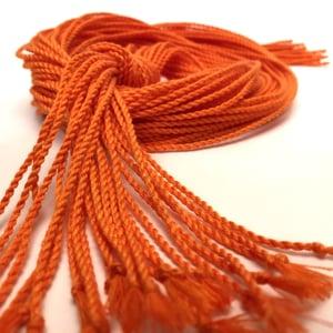 Image of Clockwork Orange *Business Class Edition*