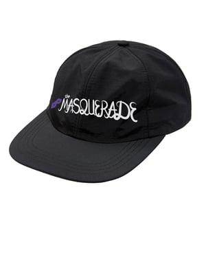 """Masquerade """"Dad"""" Hat"""