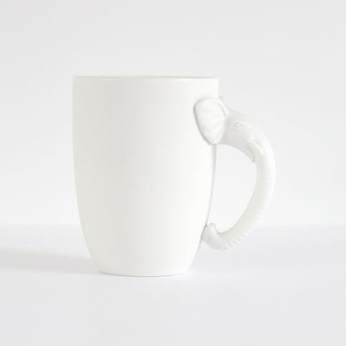 Image of Safari Mugs