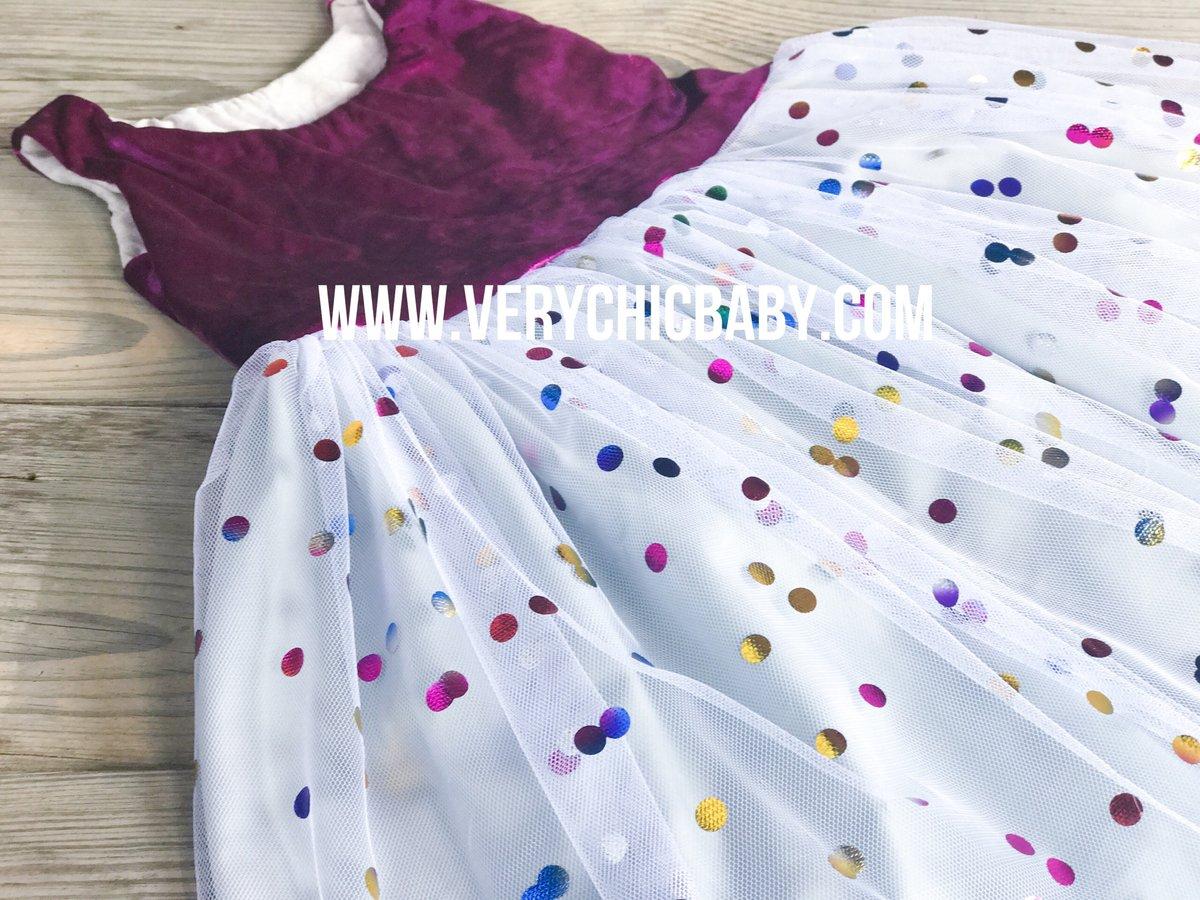 Image of Velvet Ballerina