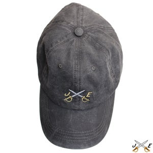 "Image of ""J. Ervin Collection Hat 2.0"""