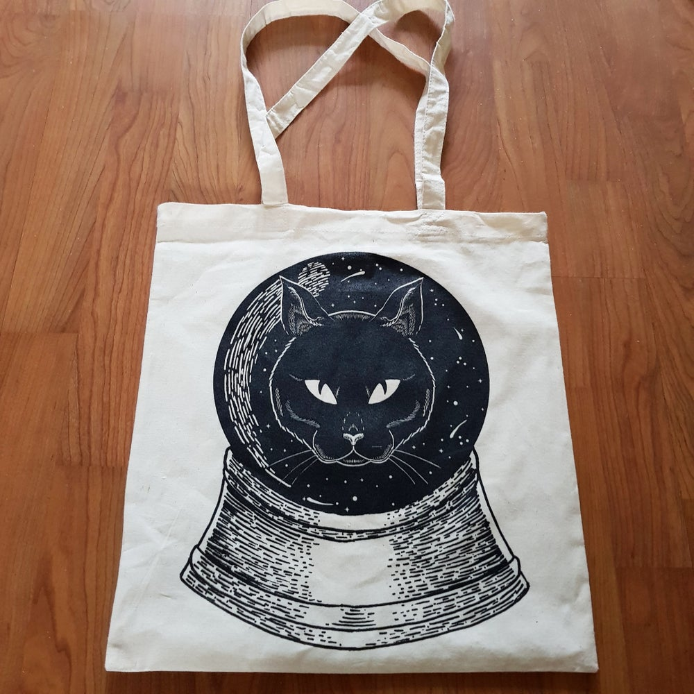 Image of Totes