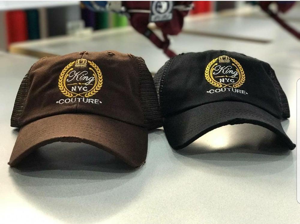 Image of Mesh Trucker Hats 827743df4e9