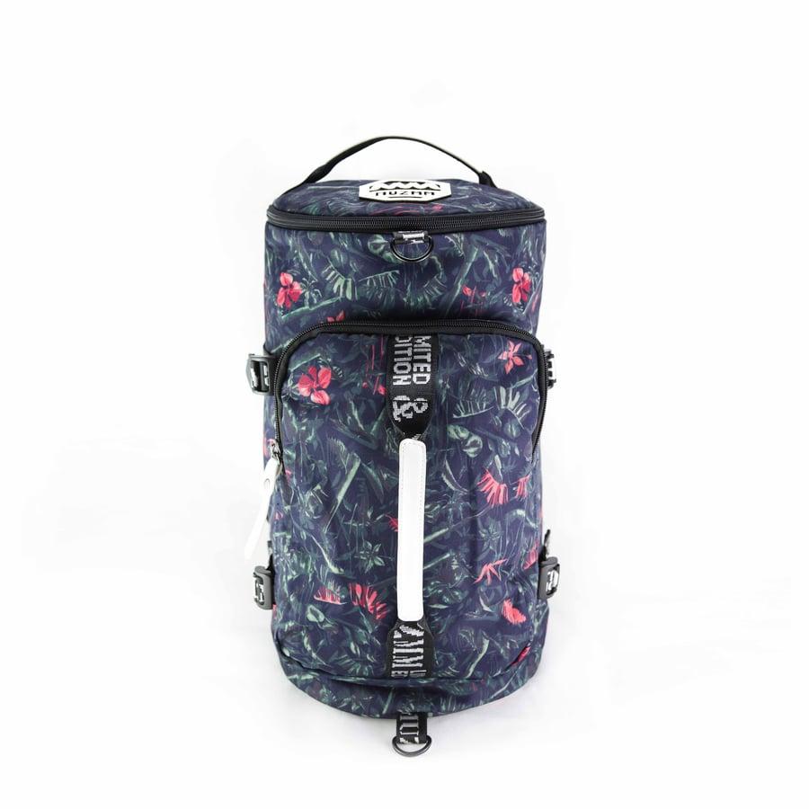 Image of Little Garden Backpack