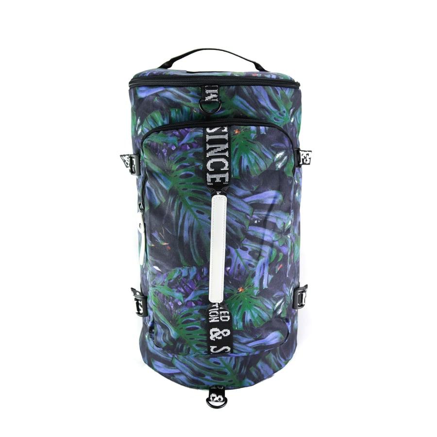 Image of Big Swamp Backpack