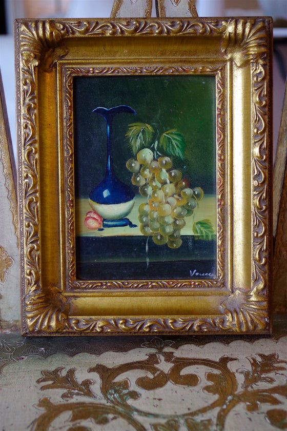 Image of Italian Still Life