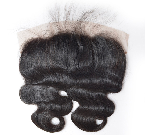 Image of HollyWave Lace Frontal
