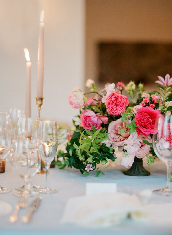 Image of CENTERPIECE & STYLING INTENSIVE CLASS