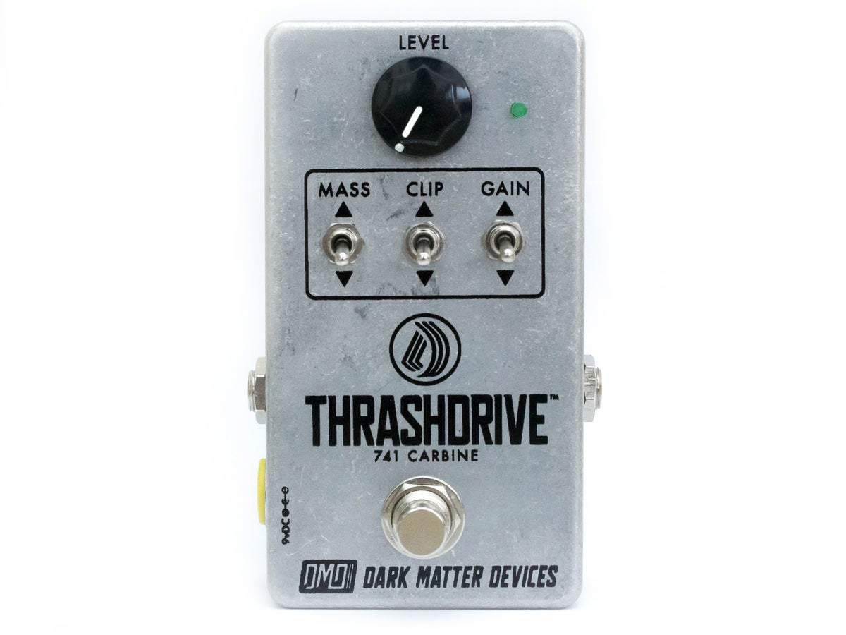 Image of Thrashdrive™ 741 Carbine