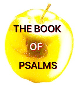 Image of THE BOOK OF PSALMS