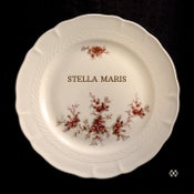 Image of Stella Maris - S/T