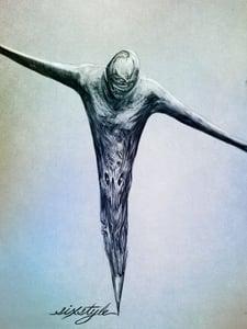 Image of Pencil